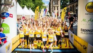 Start in Dortmund (MMP)