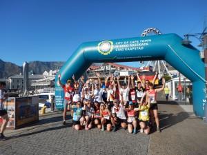 16 Kapstadt Friendship Run20160329-0221