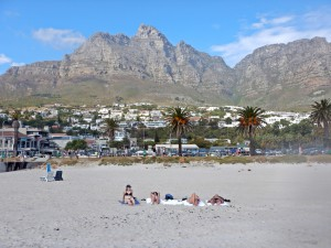 17 Kapstadt Camps Bay20160329-0061