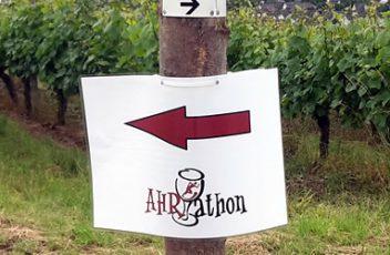 ahrathon08