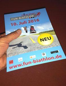 funbiathlon03