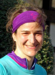 Katja Hornfeck