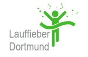 lauffieber01