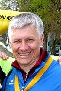 Sergej Demykin