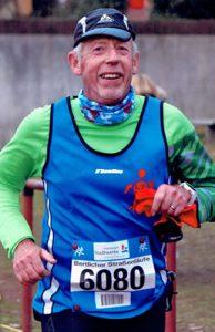 Rüdiger Arnold in Bertlich