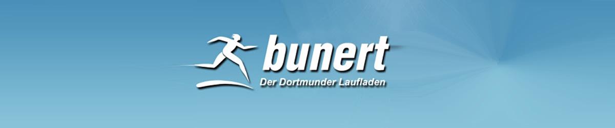 banner_bunert