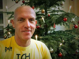 weihnachten2